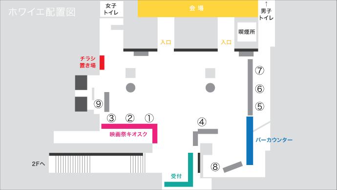 spiral_map_03