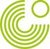 GI_Logo_horizontal_green_sRGB_72
