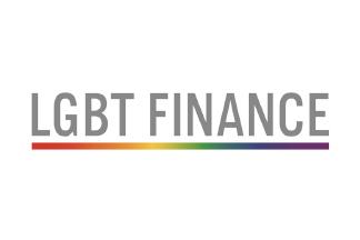 LGBTファイナンス