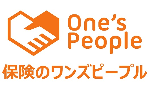 One's People