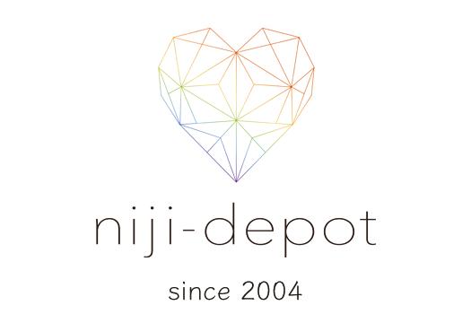 niji-depot