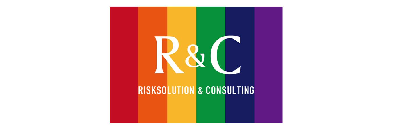 R&C株式会社