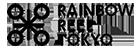 The 29th Rainbow Reel Tokyo –Tokyo International Lesbian and Gay Film Festival –